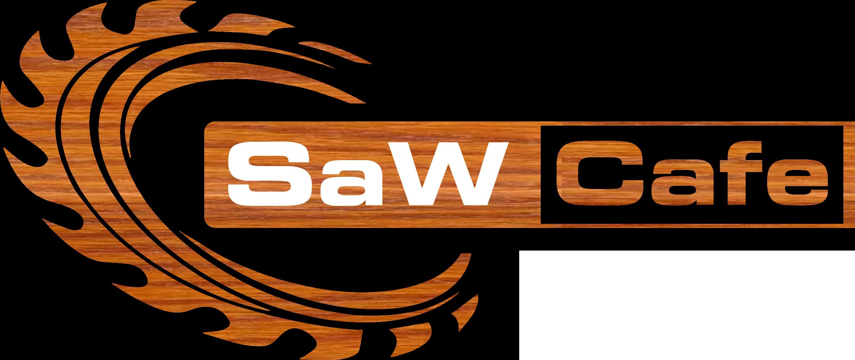 SawCafe