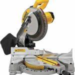 best 10-inch miter saw