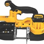 Best Small Band Saw