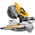 best dual bevel miter saw