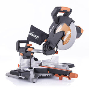Best Affordable Miter Saw