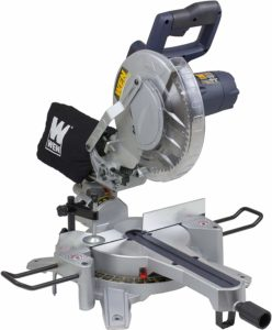 best inexpensive miter saw