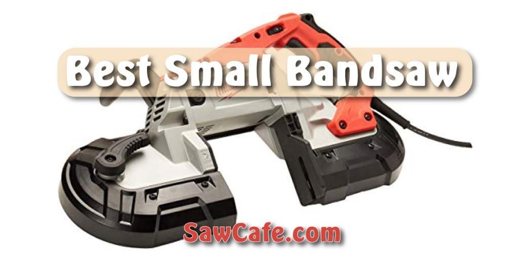 best-Small-bandsaw