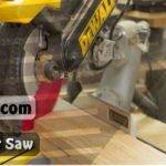 BEST MITER SAW | WHICH IS THE BEST MITER SAW