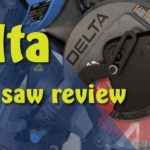 BEST DELTA MITER SAW REVIEW IN 2020