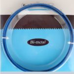 How Tight Should a Bandsaw Blade Be