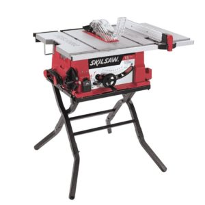 BEST ENTRY LEVEL TABLE SAW