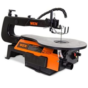 best professional scroll saw