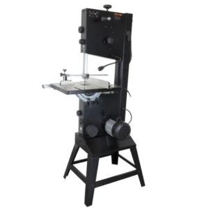 BEST 14 INCH BAND SAW