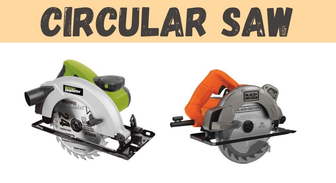 circular saw buying guides.jpg
