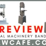 Central Machinery Band Saw Review – 5 Major Features