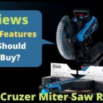 Delta Cruzer Miter Saw Review – Why Should You Buy?
