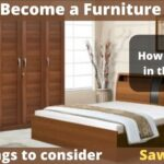 How to Become a Furniture Maker – Learn how to design
