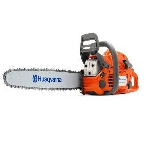 Best Tree Cutting Saw