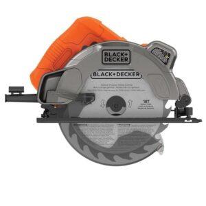 Best handheld circular saw